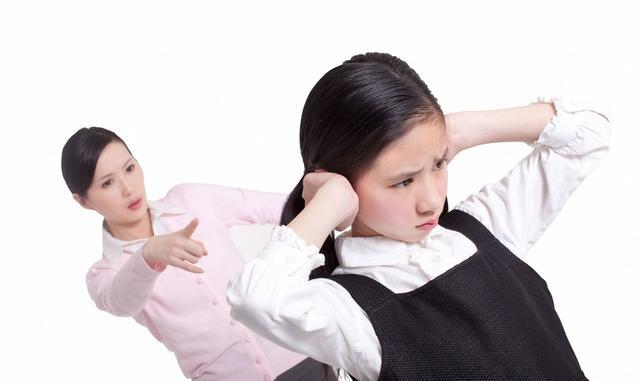 Mắng gì thì mắng, bố mẹ nhất định phải tránh những câu nói này bởi nó sẽ làm tổn thương con đấy! - Ảnh 3.