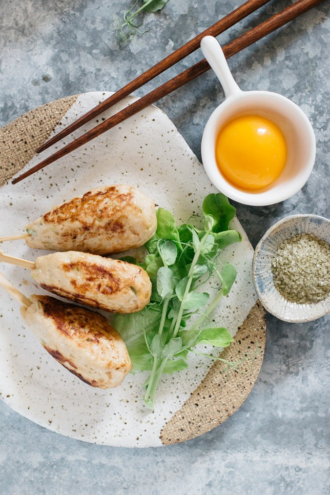 Đổi món cho bữa tối với chả gà lạ miệng ngon cơm - Ảnh 5.
