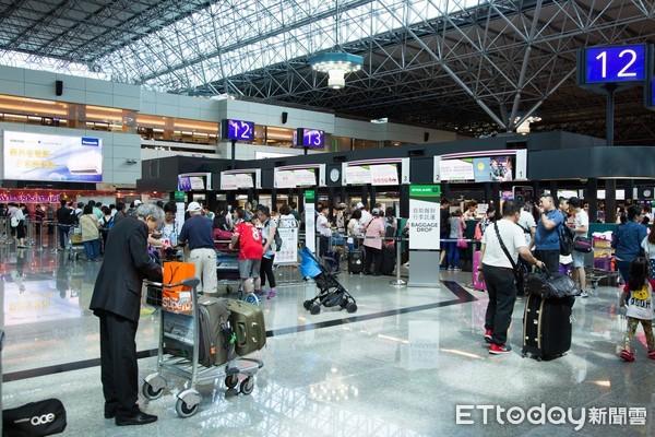 Sau vụ 152 du khách Việt Nam nghi bỏ trốn, 182 người Việt khác bị Đài Loan hủy bỏ đơn xin thị thực - Ảnh 1.