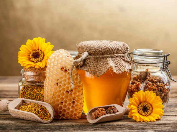 7 thực phẩm thông thường người bệnh tiểu đường nên tránh - Ảnh 5.