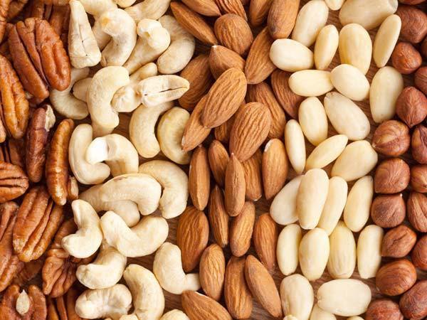 7 thực phẩm thông thường người bệnh tiểu đường nên tránh - Ảnh 6.