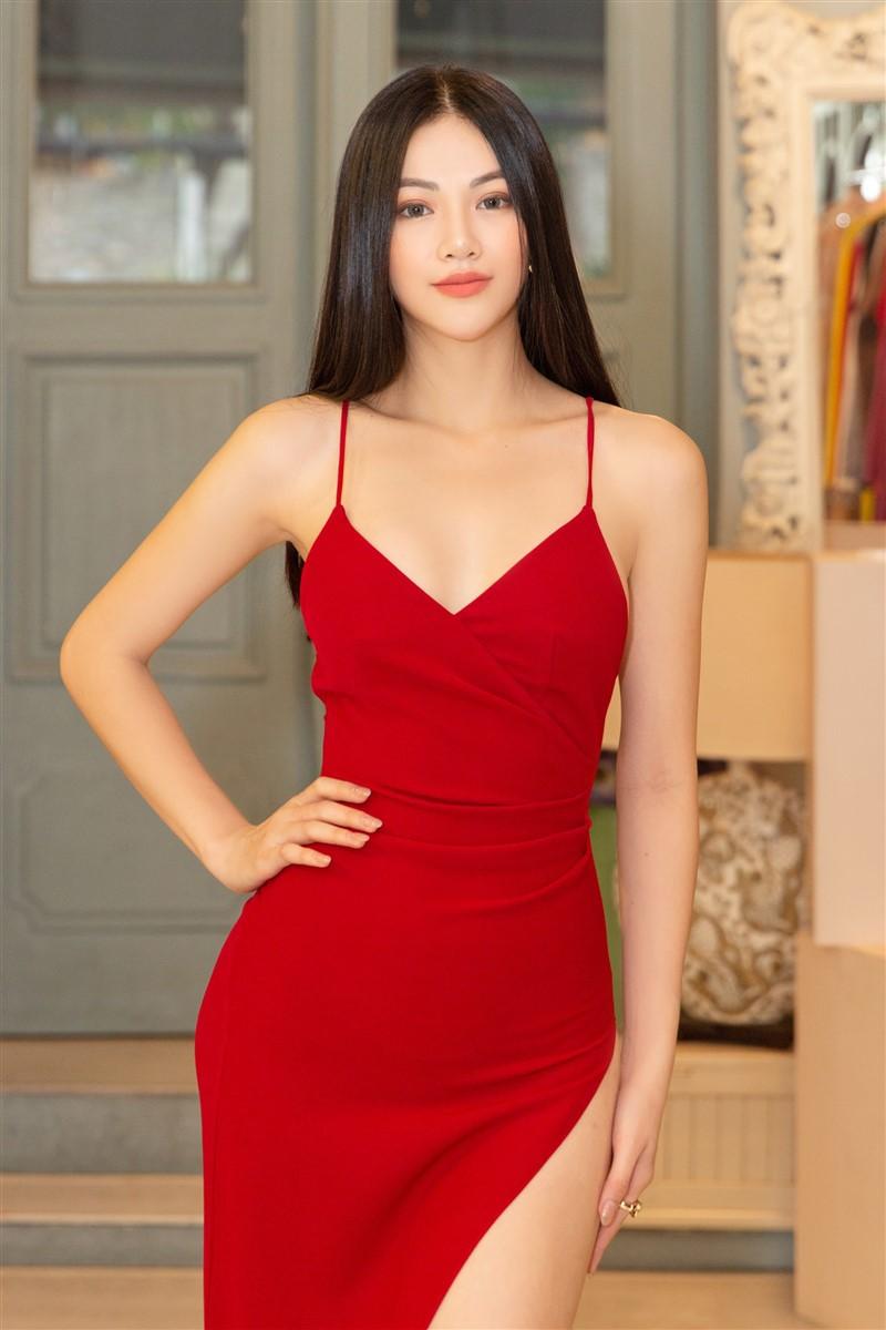 ly-qui-khanh-phuong-khanh (5)