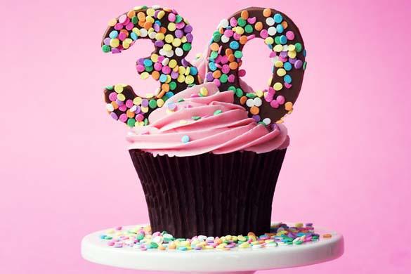 Muốn giữ mãi nét trẻ trung khi bước sang tuổi 30, đừng quên ăn 8 thực phẩm này nhiều hơn - Ảnh 1.