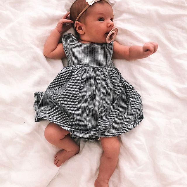 Mẹ 2 con tiết lộ bí quyết lấy lại vóc dáng sau khi sinh chỉ 1 tháng với chế độ ăn 80/20 - Ảnh 20.