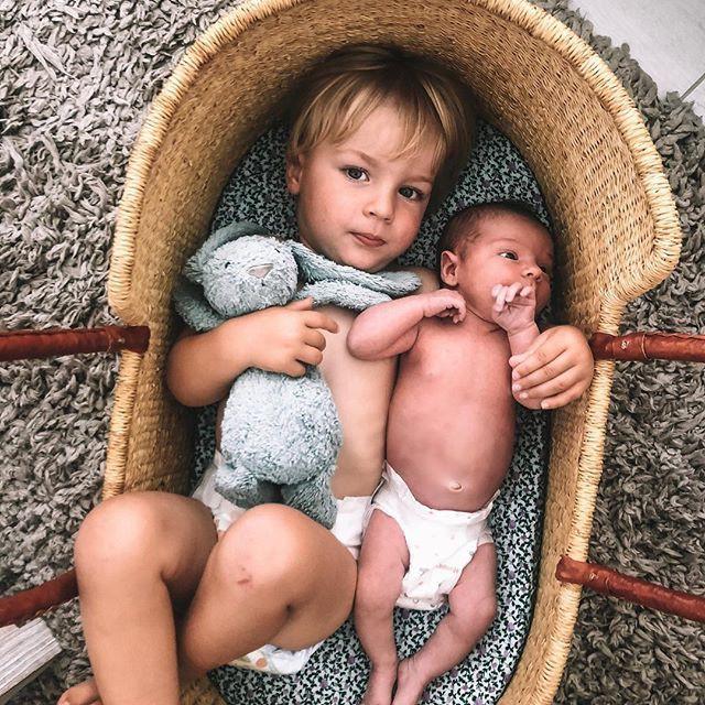 Mẹ 2 con tiết lộ bí quyết lấy lại vóc dáng sau khi sinh chỉ 1 tháng với chế độ ăn 80/20 - Ảnh 21.