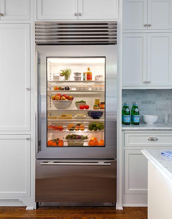 Những đồ dùng quan trọng nhất trong căn bếp mà bất cứ ai cũng cần đến - Ảnh 2.