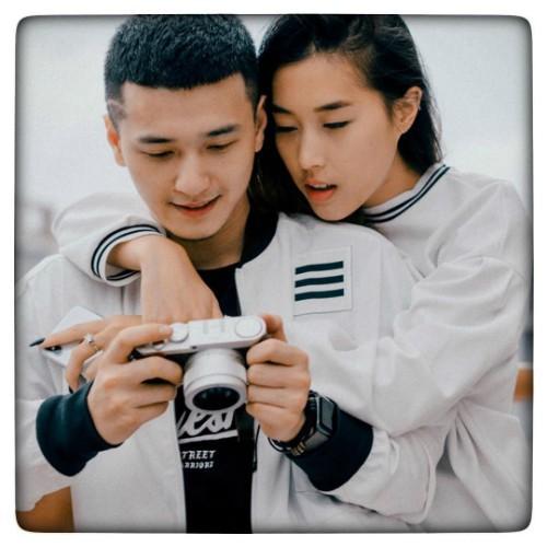 Huỳnh Anh tiết lộ sốc về cuộc tình với Y Vân: Những gì người yêu nhau muốn làm thì chúng tôi cũng đã làm rồi - Ảnh 2.