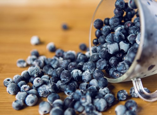 9 loại rau củ quả mà các chuyên gia dinh dưỡng hay ăn hàng ngày, hóa ra loại rau củ nào cũng rất quen thuộc - Ảnh 6.
