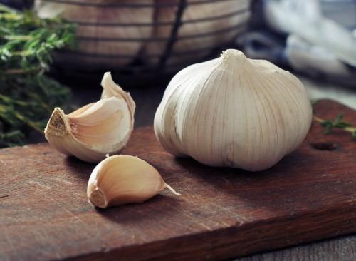 9 loại rau củ quả mà các chuyên gia dinh dưỡng hay ăn hàng ngày, hóa ra loại rau củ nào cũng rất quen thuộc - Ảnh 9.