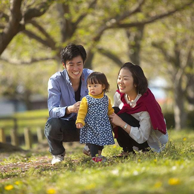 Nói không - Sai lầm hầu như cha mẹ nào cũng mắc phải khi nuôi dạy con - Ảnh 3.