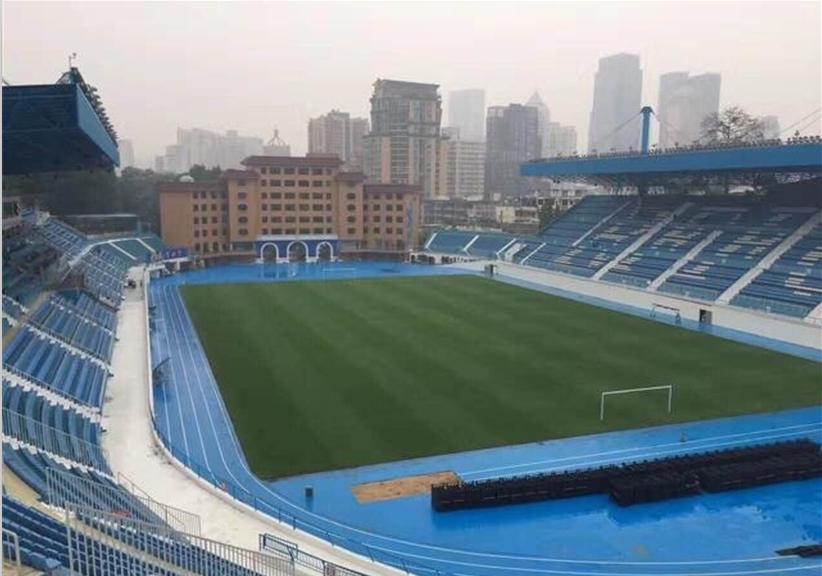 san-van-dong-3