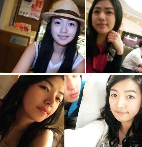 Go Soo: Nam thần ngày nào giờ đã là ông bố 3 con, yêu vợ chiều con nhất làng giải trí Hàn - Ảnh 6.