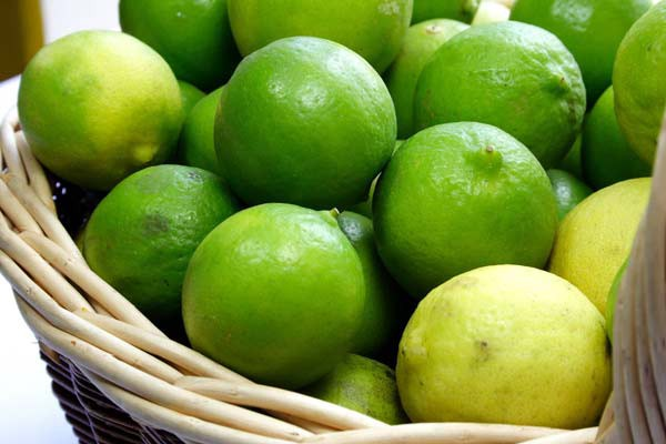 Top thực phẩm giúp thanh lọc cơ thể trong những ngày đầu năm mới - Ảnh 5.