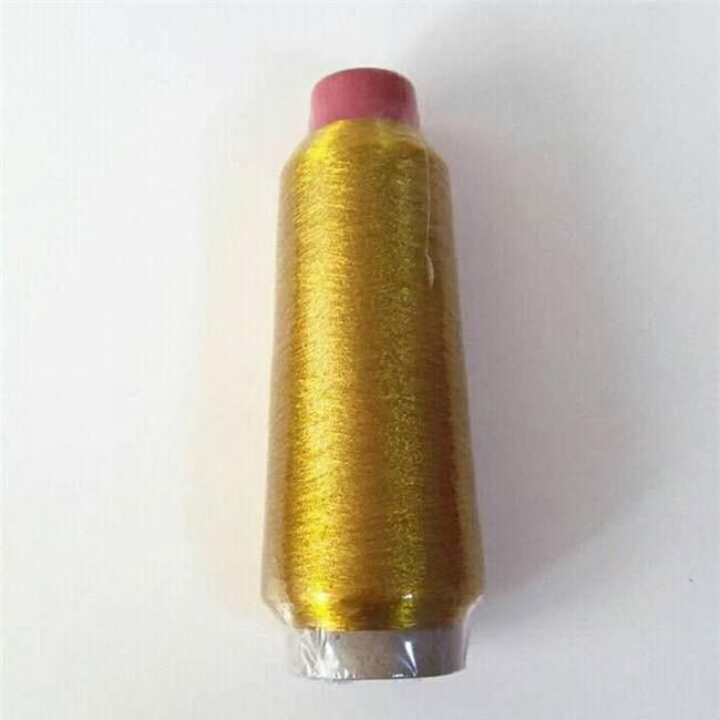 Chị em khoe quà Valentine sớm: người trang sức hàng hiệu sang chảnh, người được chồng tâm lý tặng cuộn chỉ vàng - Ảnh 13.