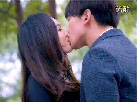 Cách hôn của Đường Yên khiến cô nàng xứng đáng là nữ hoàng khóa môi của màn ảnh Hoa Ngữ! - Ảnh 14.