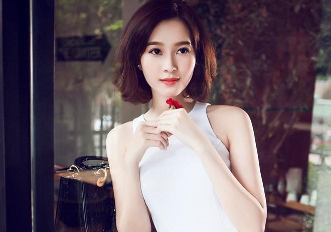 Tết tràn ngập yêu thương khi các sao Việt đồng loạt lên tiếng kêu gọi mọi người cứu lấy cái Tết của những người bán hoa - Ảnh 1.