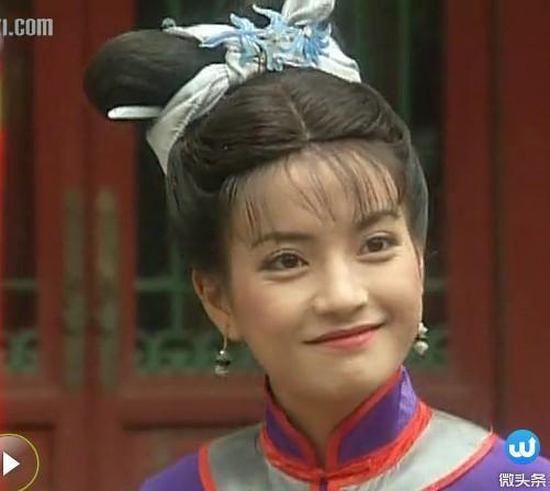Phát lại sau 20 năm, Hoàn Châu cách cách bị khán giả soi ra nhiều sạn phim gây cười - Ảnh 12.