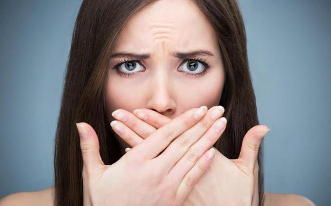 9 dấu hiệu cho thấy gan của bạn đang chứa đầy chất độc - Ảnh 6.