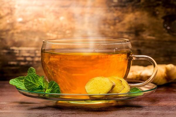 Cách ăn uống chuẩn không cần chỉnh khi bị cảm cúm, giúp bạn tránh biến chứng và sớm khỏi bệnh - Ảnh 9.