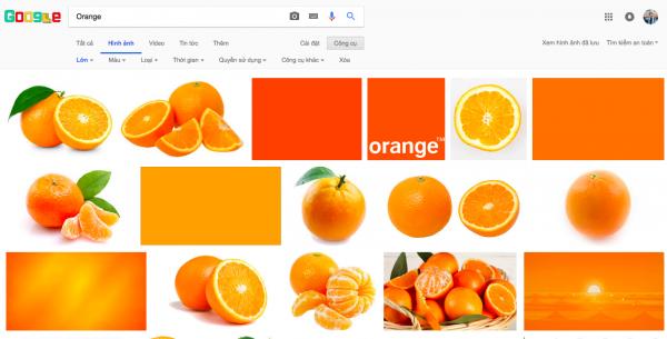 Đến cả Google cũng phải bó tay trước nghệ danh của loạt sao Việt này! - Ảnh 2.