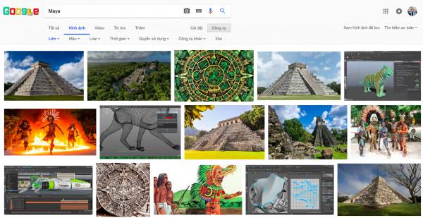 Đến cả Google cũng phải bó tay trước nghệ danh của loạt sao Việt này! - Ảnh 8.