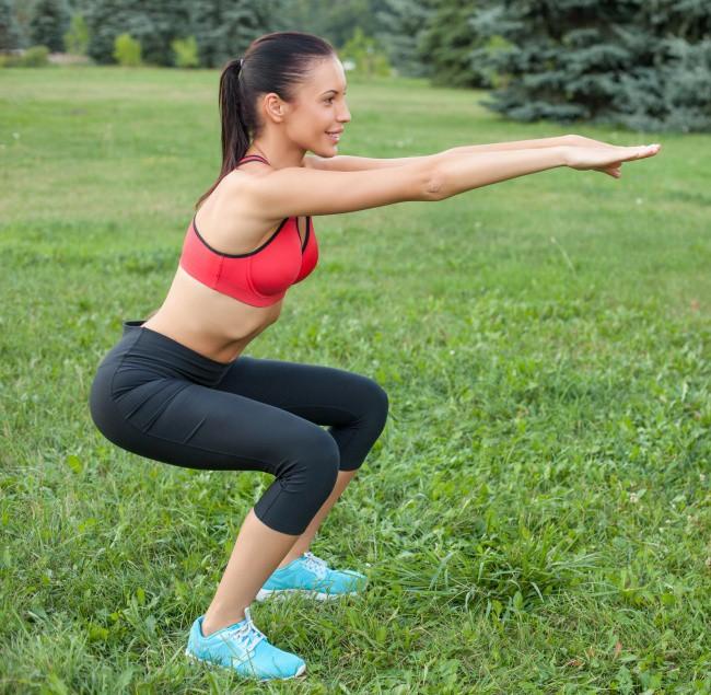 Nếu không muốn bị đau lưng và cổ do tư thế của cơ thể không đúng, đừng quên những điều này - Ảnh 10.