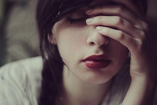 Xấu hổ không biết chui vào đâu vì chồng quá ki bo, kiệt xỉ với nhà vợ - Ảnh 1.