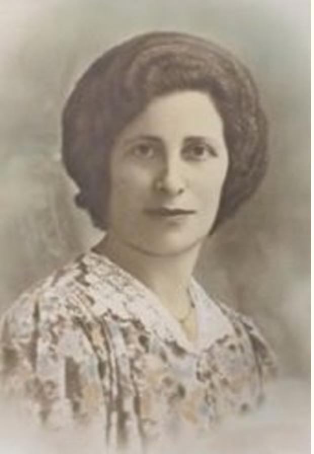 Bí quyết sống thọ của cụ bà 117 tuổi sống qua 3 thế kỷ: Ăn 3 quả trứng/ngày, sống một mình suốt 80 năm - Ảnh 4.