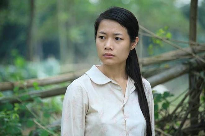 Hai nữ diễn viên Thương nhớ ở ai lại gây sốc vì công khai tố nhau giả tạo - Ảnh 4.