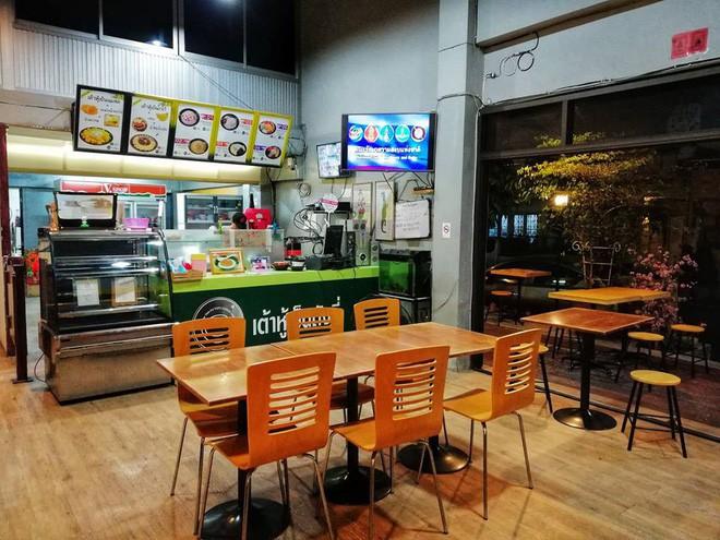 Món đậu hũ cực lung linh từ Thái Lan sẽ khiến nhiều người rụng tim ngay khi nhìn thấy - Ảnh 19.
