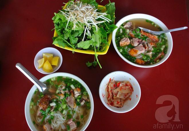 8 đặc sản ăn một lần là nhớ mãi của Lạng Sơn, 1 món thường được chị em săn lùng ăn Tết - Ảnh 14.