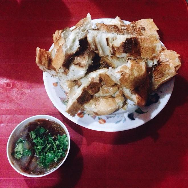 8 đặc sản ăn một lần là nhớ mãi của Lạng Sơn, 1 món thường được chị em săn lùng ăn Tết - Ảnh 6.