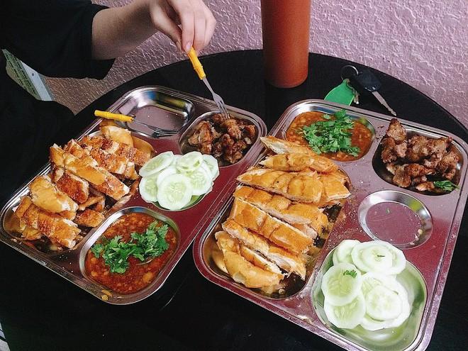 8 đặc sản ăn một lần là nhớ mãi của Lạng Sơn, 1 món thường được chị em săn lùng ăn Tết - Ảnh 7.