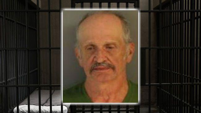 Tưởng thoát được trọng tội, ngờ đâu gã tội phạm lại bị bắt sau 16 năm lẩn trốn chỉ bởi một hàm răng giả - Ảnh 2.