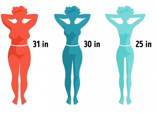 Chỉ cần bỏ ra 9 phút mỗi ngày là bạn sẽ có bụng phẳng, eo thon - Ảnh 1.