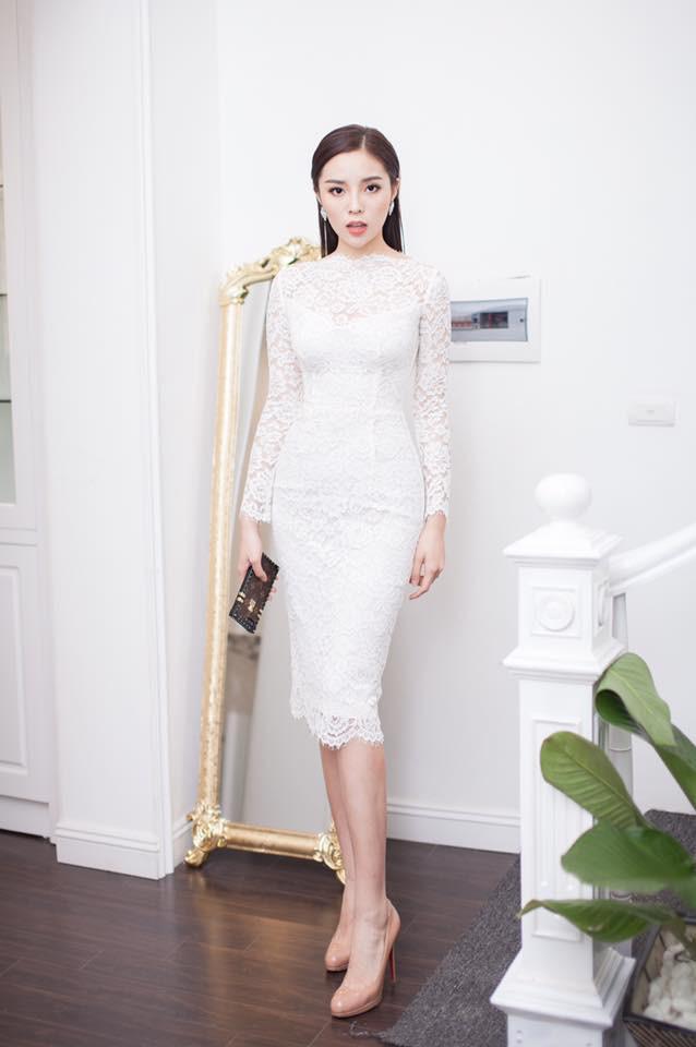 Món phụ kiện nhỏ xinh có giá 28 triệu này lại được Hương Giang và loạt sao Việt yêu thích  - Ảnh 5.