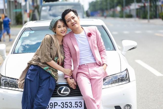 Việt hóa show hẹn hò 1 anh 25 chị gây sốc; Sing My Song mở màn nhiều bài hát hay nhưng scandal cũng không kém - Ảnh 4.