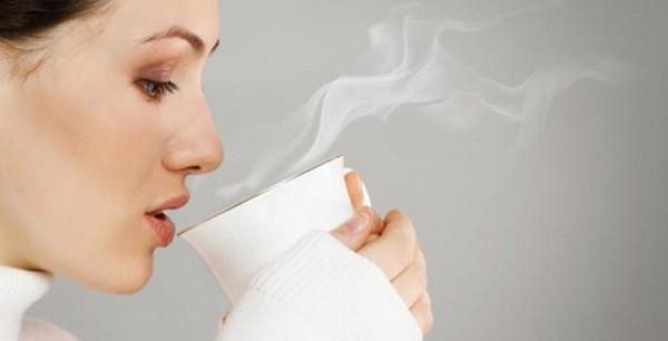 Những sai lầm về bữa sáng gây tổn thọ: Toàn là thói quen nhiều năm của không ít người - Ảnh 3.