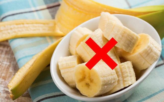 Những sai lầm về bữa sáng gây tổn thọ: Toàn là thói quen nhiều năm của không ít người - Ảnh 1.