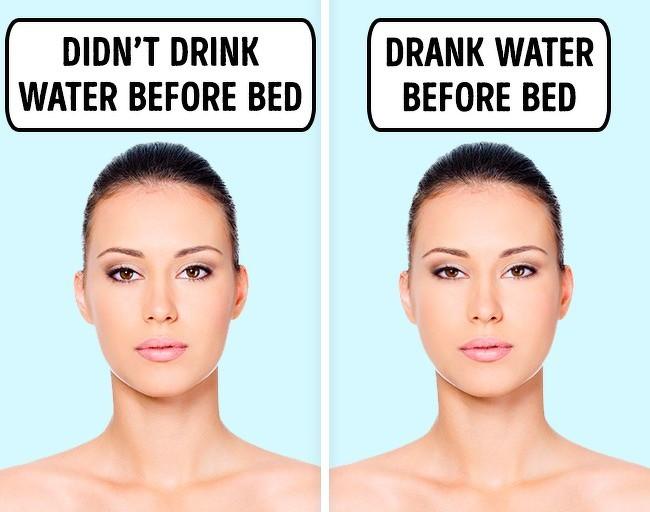 5 thời điểm uống càng nhiều nước càng có hại cho sức khỏe mà bạn chưa chắc đã biết - Ảnh 2.