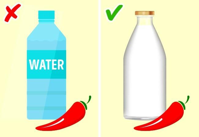 5 thời điểm uống càng nhiều nước càng có hại cho sức khỏe mà bạn chưa chắc đã biết - Ảnh 5.