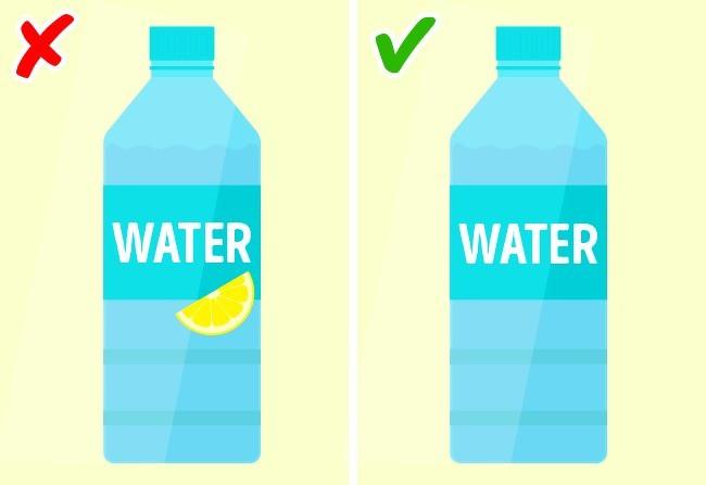 5 thời điểm uống càng nhiều nước càng có hại cho sức khỏe mà bạn chưa chắc đã biết - Ảnh 7.