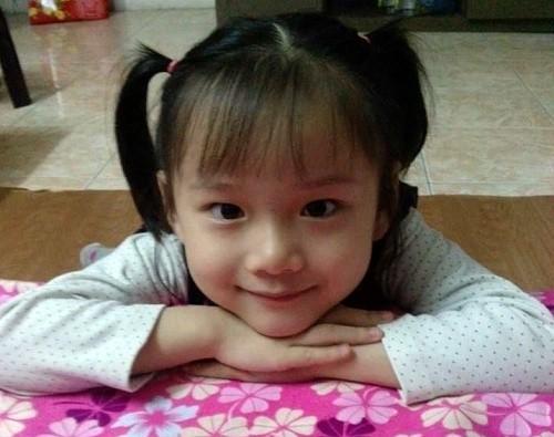 Nữ MC Minh Hà chia sẻ hành động đẹp đi đăng ký hiến tạng sau khi đọc câu chuyện của bé Hải An - Ảnh 1.