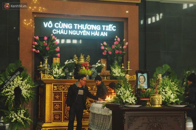 Nữ MC Minh Hà chia sẻ hành động đẹp đi đăng ký hiến tạng sau khi đọc câu chuyện của bé Hải An - Ảnh 2.