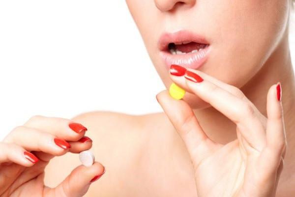 Đây chính là những điều sẽ xảy ra nếu bạn uống nhiều hơn 2 lần thuốc tránh thai khẩn cấp mỗi tháng - Ảnh 2.