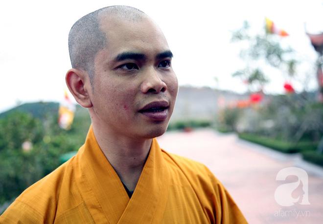 Năm Tuất và chuyện con chó gắn bó với đời sống của người Việt chúng ta như thế nào? - Ảnh 4.