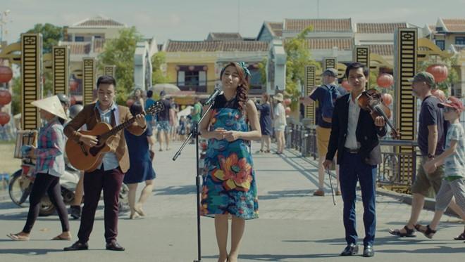 Những ca sĩ Vpop tuyên bố quyết tâm ra MV định kỳ như gà đẻ trứng - Ảnh 18.