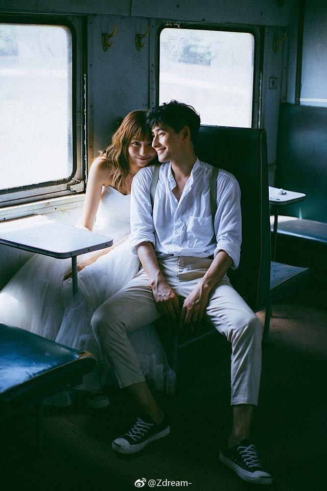 Khi chúng ta kết hôn vì muốn chung một nhà và lại chia tay vì cần... khoảng trời riêng - Ảnh 4.