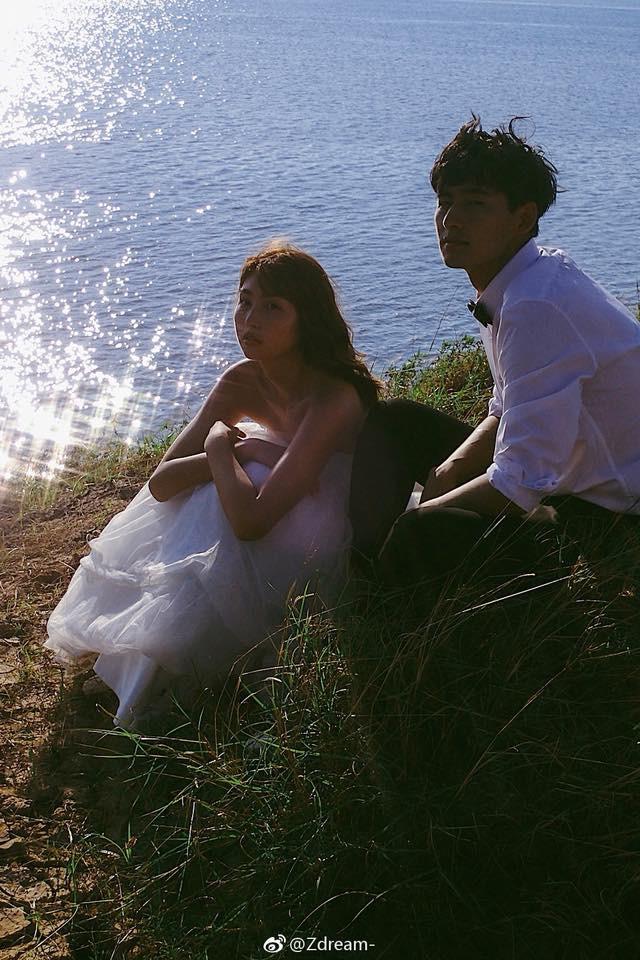 Khi chúng ta kết hôn vì muốn chung một nhà và lại chia tay vì cần... khoảng trời riêng - Ảnh 2.