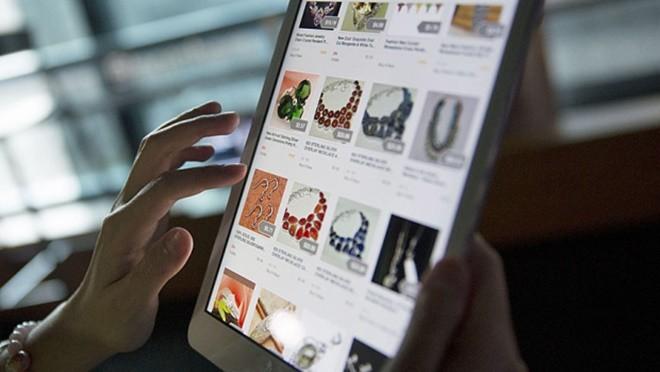 4 bí quyết giúp chị em vừa mua được hàng online ngon - bổ - rẻ lại vừa thoải mái đầu óc - Ảnh 3.